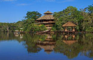 lake-la-selvas