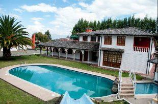 pool-and-gardens-hosteria-san-carlos