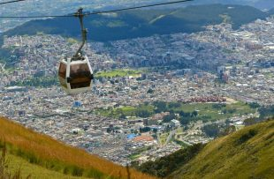 quito-telefericof